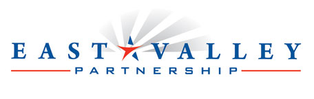 East Valley Partnership