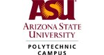 Arizona State University, Polytechnic Campus