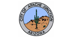 City of Apache Junction