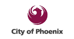 City of Phoenix Aviation Department