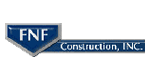FNF Construction