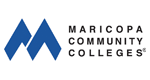 Maricopa Community College