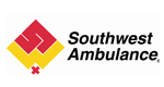 Southwest Ambulance