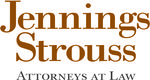 Jennings Strouss Attorneys at Law