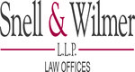 Snell and Wilmer LLP