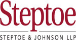 Steptoe and Johnson LLP