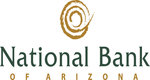 National Bank of AZ