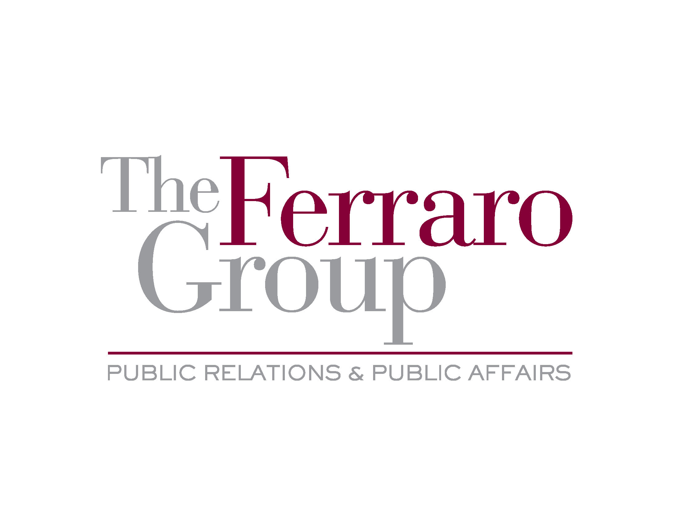 The Ferraro Group