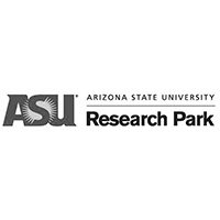 ASU Research Park