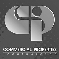 Commercial Properties INC.