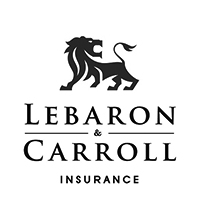 LeBaron & Carroll Insurance