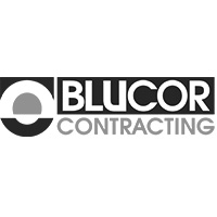 Blucor Contracting