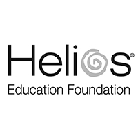 Helios Education Foundation