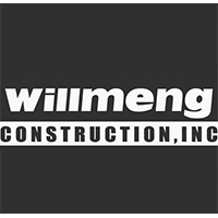 Willmeng Construction Inc.