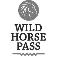 Wild Horse Pass Development Authority