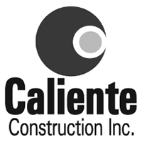 Caliente Construction Inc.