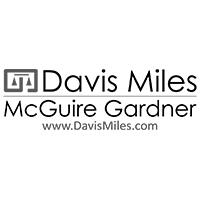Davis Miles McGuire Gardner