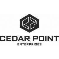 Cedar Point Enterprises LLC
