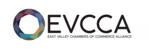 evcca banner 3-19